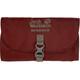 Jack Wolfskin Mini Waschsalon - Para tener el equipaje ordenado - rojo
